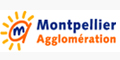 MONTPELLIER AEROPORT AGGLOMERATION MONTPELLIER